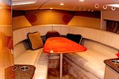 33 ft. Formula 330 SS Express Cruiser Boat Rental Los Angeles Image 3