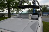 21 ft. Centurion by Fineline Cyclone - Package III  Ski And Wakeboard Boat Rental Washington DC Image 3