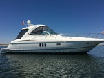43 ft. Cruisers Yachts 420 Express Cruiser Boat Rental New York Image 10