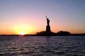 54 ft. Hallberg Rassy  HR53 Cruiser Boat Rental New York Image 2