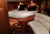54 ft. Hallberg Rassy  HR53 Cruiser Boat Rental New York Image 5