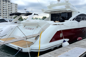 71 ft. Azimut Yachts 68 Plus Motor Yacht Boat Rental Washington DC Image 1