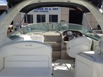 31 ft. Sea Ray Boats 280 Sundancer Cruiser Boat Rental Tampa Image 4