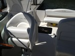 31 ft. Sea Ray Boats 280 Sundancer Cruiser Boat Rental Tampa Image 10