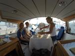 54 ft. Hallberg Rassy  HR53 Cruiser Boat Rental New York Image 12