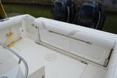 32 ft. Boston Whaler Inc 320/CD(**) Cuddy Cabin Boat Rental Tampa Image 14