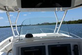 32 ft. Boston Whaler Inc 320/CD(**) Cuddy Cabin Boat Rental Tampa Image 16