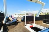 75 ft. Matthews Custom  Motor Yacht Boat Rental Los Angeles Image 5