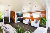 75 ft. Matthews Custom  Motor Yacht Boat Rental Los Angeles Image 10