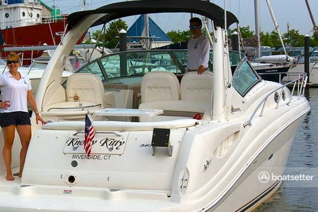 Manhattan, NY Boat Rentals and Boat Charters - Boatsetter