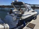32 ft. Regal Boats 3060 Window Express Cruiser Boat Rental Los Angeles Image 30