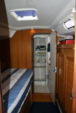 47 ft. Catalina 470 (2 Cabin Pullman) Cruiser Boat Rental New York Image 4