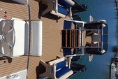 52 ft. Coastal Yachts Goldcoast 52 Cruiser Boat Rental San Diego Image 4