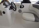 16 ft. Bayliner Element Bow Rider Boat Rental Seattle-Puget Sound Image 5