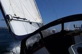 36 ft. Catalina 36 Sloop Boat Rental Los Angeles Image 4