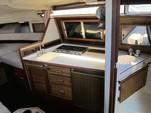 28 ft. Sea Ray Boats 270 Sundancer Cruiser Boat Rental New York Image 2