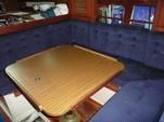 36 ft. Catalina 36 Sloop Boat Rental Los Angeles Image 15