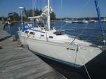 31 ft. Sabre Boats 30 Sloop Boat Rental Rest of Northeast Image 1