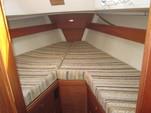 31 ft. Sabre Boats 30 Sloop Boat Rental Rest of Northeast Image 13