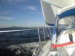 31 ft. Sabre Boats 30 Sloop Boat Rental Rest of Northeast Image 14