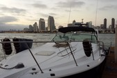38 ft. Wellcraft 3400 GranSport Motor Yacht Boat Rental San Diego Image 13