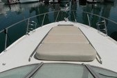 29 ft. Chaparral Boats 290 Signature Cruiser Boat Rental Miami Image 2