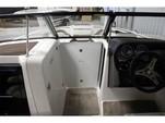 24 ft. Yamaha 242 Limited S E-Series  Cruiser Boat Rental Rest of Southwest Image 13