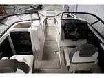 24 ft. Yamaha 242 Limited S E-Series  Cruiser Boat Rental Rest of Southwest Image 17