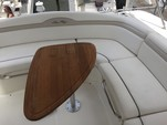 38 ft. Sea Ray Boats 370 Sundancer w/Axius Cruiser Boat Rental Miami Image 4