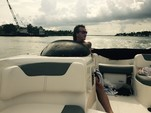 16 ft. Bayliner Element 4-S  Classic Boat Rental Miami Image 17