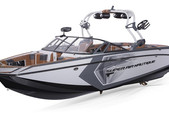 23 ft. Correct Craft Nautique Super Air Nautique G23 Ski And Wakeboard Boat Rental Phoenix Image 1