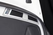 23 ft. Correct Craft Nautique Super Air Nautique G23 Ski And Wakeboard Boat Rental Phoenix Image 14