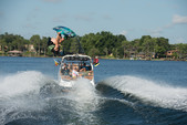 23 ft. Correct Craft Nautique Super Air Nautique G23 Ski And Wakeboard Boat Rental Phoenix Image 16