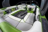 22 ft. Malibu Boats Wakesetter 22 VLX Ski And Wakeboard Boat Rental Phoenix Image 5