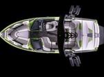 22 ft. Malibu Boats Wakesetter 22 VLX Ski And Wakeboard Boat Rental Phoenix Image 12