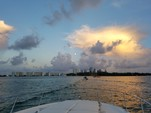 38 ft. Sea Ray Boats 370 Sundancer w/Axius Cruiser Boat Rental Miami Image 5