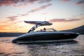 24 ft. Yamaha 242 Limited S E-Series  Cruiser Boat Rental Rest of Southwest Image 1