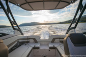24 ft. Yamaha 242 Limited S E-Series  Cruiser Boat Rental Rest of Southwest Image 2