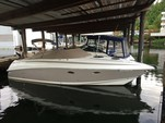 29 ft. Cobalt 293 Cuddy Cabin Boat Rental Seattle-Puget Sound Image 1