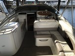 29 ft. Cobalt 293 Cuddy Cabin Boat Rental Seattle-Puget Sound Image 2