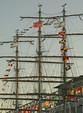 43 ft. Albin Marine Inc. 43' Sundeck Trawler Trawler Boat Rental Boston Image 8