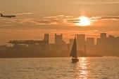43 ft. Albin Marine Inc. 43' Sundeck Trawler Trawler Boat Rental Boston Image 20