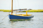 43 ft. Albin Marine Inc. 43' Sundeck Trawler Trawler Boat Rental Boston Image 18