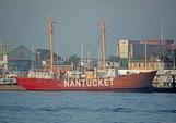 43 ft. Albin Marine Inc. 43' Sundeck Trawler Trawler Boat Rental Boston Image 16