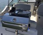 24 ft. Bayliner 245 SB Cuddy Cabin Boat Rental San Francisco Image 8