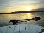 20 ft. Sea Ray Boats 185 Sport BR  Bow Rider Boat Rental Las Vegas-Lake Havasu Image 1