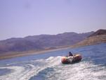 20 ft. Sea Ray Boats 185 Sport BR  Bow Rider Boat Rental Las Vegas-Lake Havasu Image 3