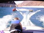 20 ft. Sea Ray Boats 185 Sport BR  Bow Rider Boat Rental Las Vegas-Lake Havasu Image 5