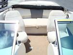 20 ft. Sea Ray Boats 185 Sport BR  Bow Rider Boat Rental Las Vegas-Lake Havasu Image 11