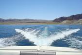 20 ft. Sea Ray Boats 185 Sport BR  Bow Rider Boat Rental Las Vegas-Lake Havasu Image 16